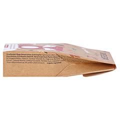 WELEDA Geschenkset mini Granatapfel 2021 1 Stück - Rechte Seite