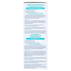 GUM Paroex Mundspülung 0,06% 500 Milliliter - Rechte Seite