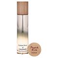CAUDALIE Parfum Divin + gratis Caudalie French Kiss Lippenbalsam 7,5 G 50 Milliliter