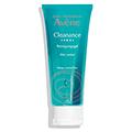 AVENE Cleanance Reinigungsgel+Monolaurin 200 Milliliter