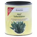H&S Salbeiblätter (loser Tee) 60 Gramm