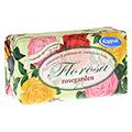 KAPPUS Florosa rosegarden Seife
