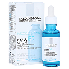 La Roche-Posay Hyalu B5 Anti-Age Serum-Konzentrat 30 Milliliter