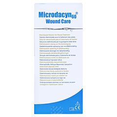 MICRODACYN60 Wundspüllösung 250 Milliliter - Vorderseite