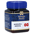 MANUKA HEALTH MGO 400+ Manuka Honig 1000 Gramm