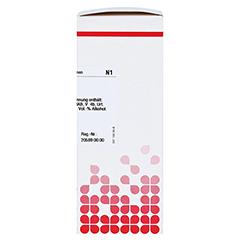 LATRODECTUS mactans D 6 Dilution 50 Milliliter N1 - Rechte Seite