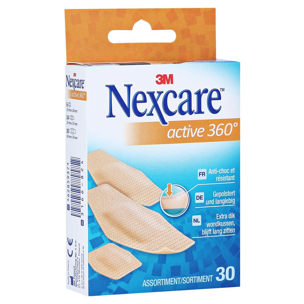 nexcare-active-360-pflaster-assortiert-3-gro-en-30-stuck