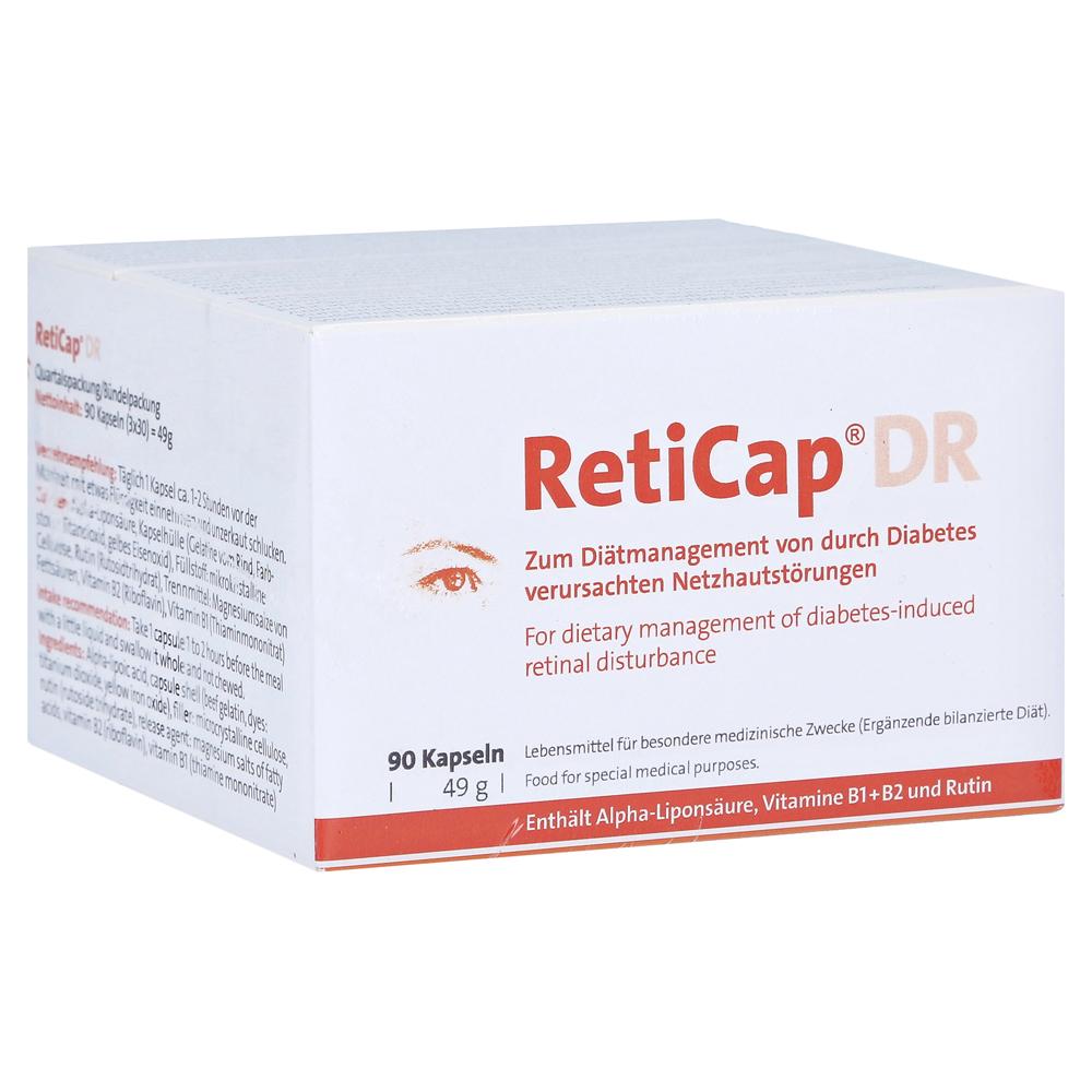 reticap-dr-kapseln-90-stuck