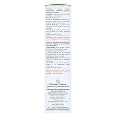 Avène Hydrance Leicht Feuchtigkeitsemulsion 40 Milliliter - Rechte Seite