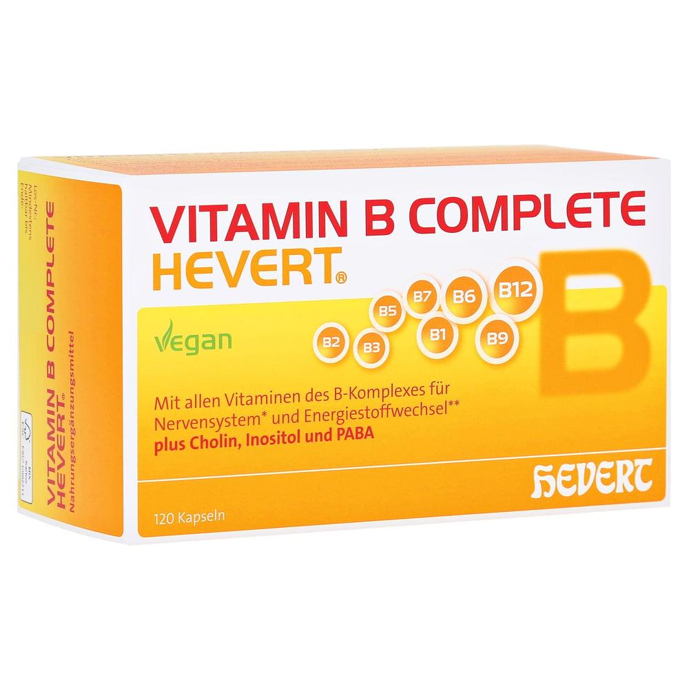 vitamin-b-complete-hevert-kapseln-120-stuck