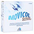 MOVICOL Schoko Plv.z.Her.e.Lsg.z.Einnehmen 10 Stück