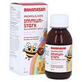 BAKANASAN Propolis Kids Immun-Stark Sirup 100 Milliliter