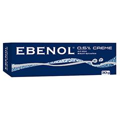 Ebenol 0,5% 30 Gramm N1