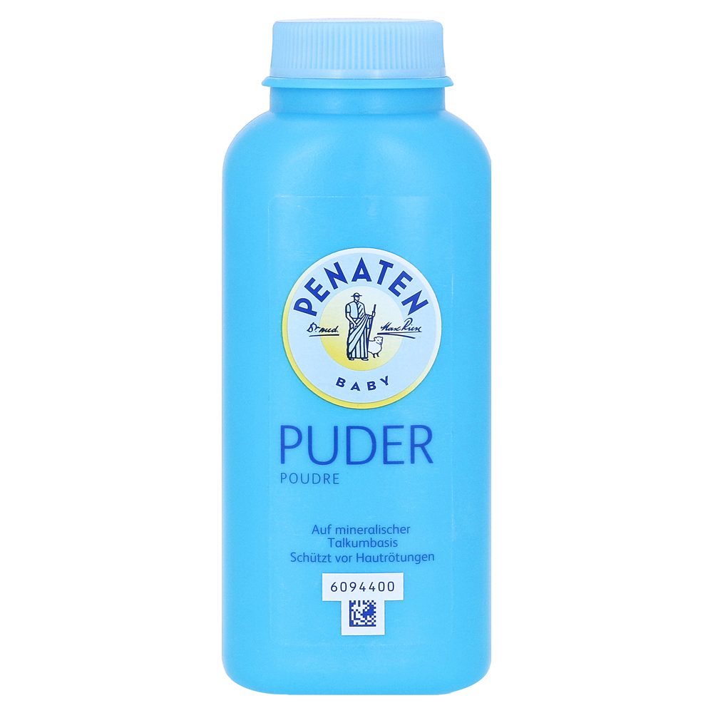penaten-puder-100-gramm
