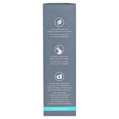 dermalogica Clearing Skin Wash 250 Milliliter - Linke Seite
