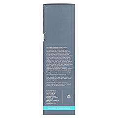 dermalogica Clearing Skin Wash 250 Milliliter - Rechte Seite