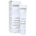 CAUDALIE Vinoperfect Tagesfluid für perfekte Haut 40 Milliliter