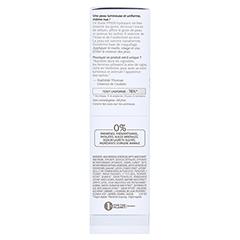 CAUDALIE Vinoperfect Tagesfluid für perfekte Haut 40 Milliliter - Rechte Seite