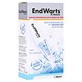 ENDWARTS Freeze 7.5 Gramm