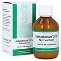 Antiscabiosum 25% 200 Gramm N3