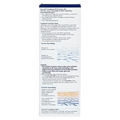 EUCERIN UreaRepair PLUS Lotion 10% Kennenlern-Ang. 250 Milliliter - Rückseite