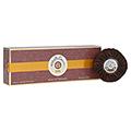 R&G Bois d'Orange Seifencoffret 3x100 Gramm