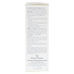 AVENE Hydrance Optimale Feuchtigkeitsserum 30 Milliliter - Rechte Seite