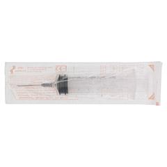 INJECTOMAT Spritze 50 ml m.Kanüle 1 Stück