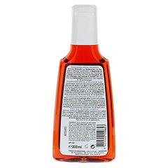 RAUSCH Weidenrinden spezial Shampoo 200 Milliliter - Rückseite