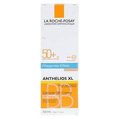 ROCHE-POSAY Anthelios XL LSF 50+ BB Creme / R 50 Milliliter - Vorderseite
