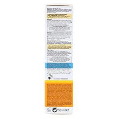 ROCHE-POSAY Anthelios XL LSF 50+ BB Creme / R 50 Milliliter - Rechte Seite