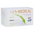 XLS Medical Fettbinder Tabletten Monatspackung 180 Stück