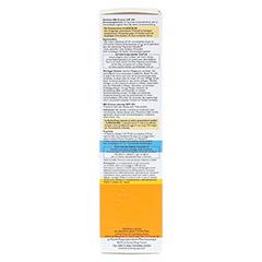 ROCHE-POSAY Anthelios XL LSF 50+ BB Creme / R 50 Milliliter - Linke Seite