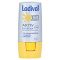 LADIVAL Aktiv UV-Schutzstift LSF 50+ 8 Gramm