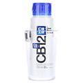 CB12 Mund Spüllösung+Zahnputzbecher gratis 250 Milliliter