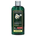 FARBREFLEX Shampoo blond Bio-Kamille 250 Milliliter