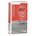 Froximun Toxaprevent medi pure Kapseln 60 Stück