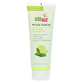 SEBAMED Pflege-Dusche mit Limette & grünem Tee 250 Milliliter