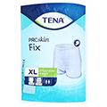 TENA FIX comfort Netzhosen XL 5 Stück