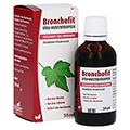 Bronchofit Efeu-Hustentropfen 50 Milliliter N2