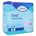 TENA BED plus 60x60 cm 30 Stück