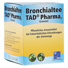 Bronchialtee TAD Pharma 50 Gramm