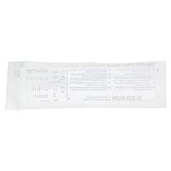 STERIFIX Filterh.10 cm Schl. 1 Stück