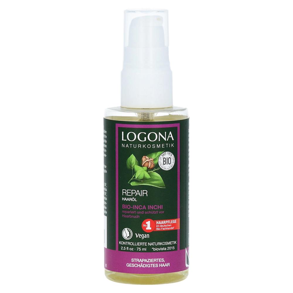 logona-repair-haarol-bio-inca-inchi-75-milliliter