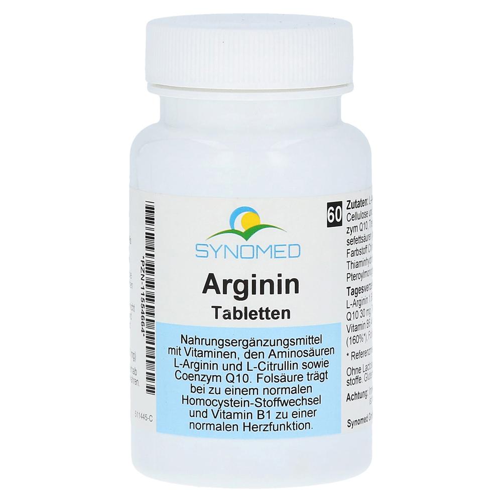 arginin-tabletten-60-stuck