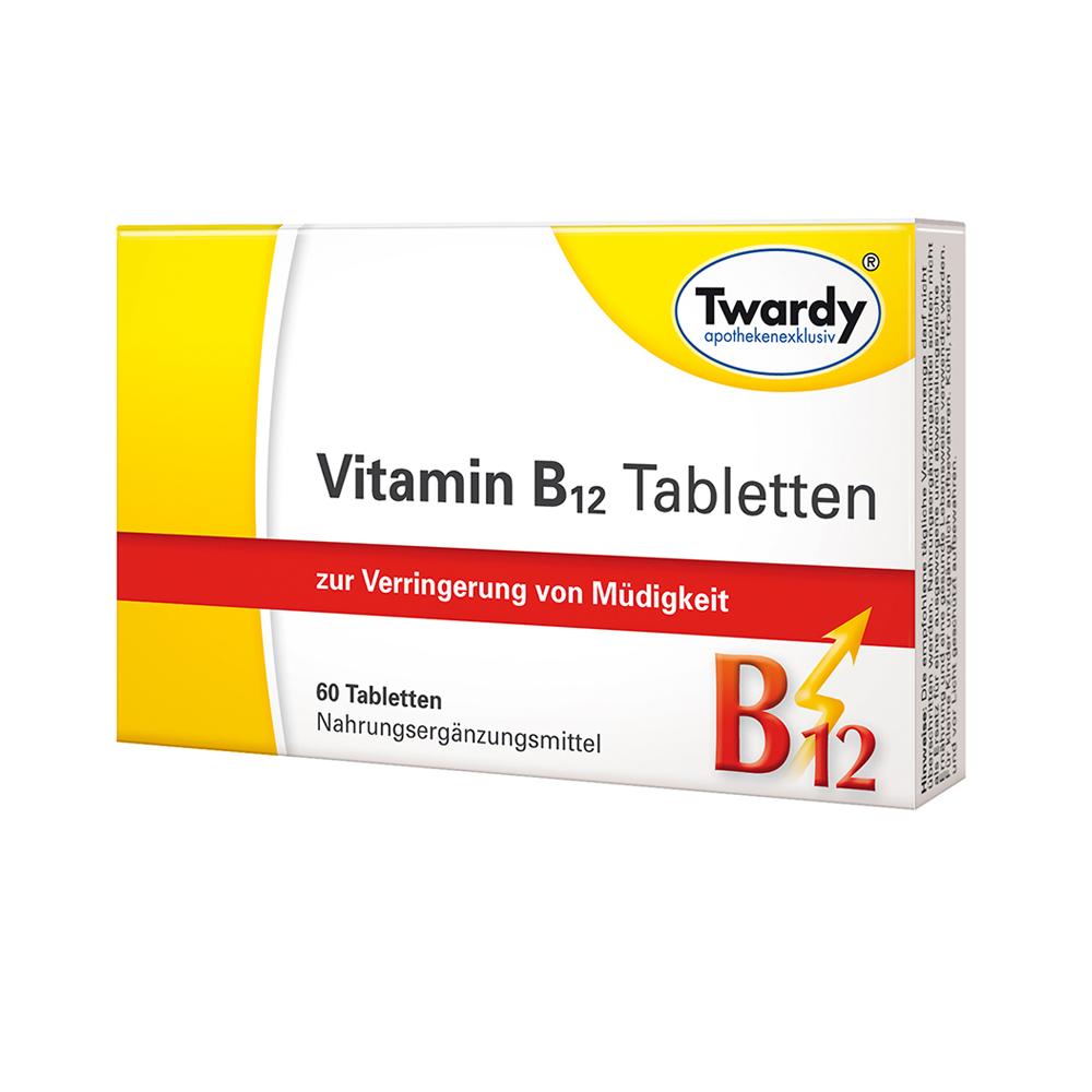 vitamin-b12-tabletten-60-stuck