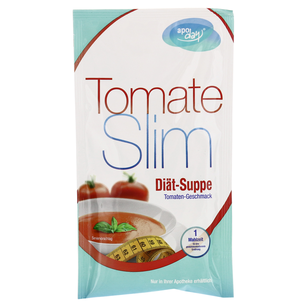 apoday-tomate-slim-pulver-portionsbeutel-60-gramm
