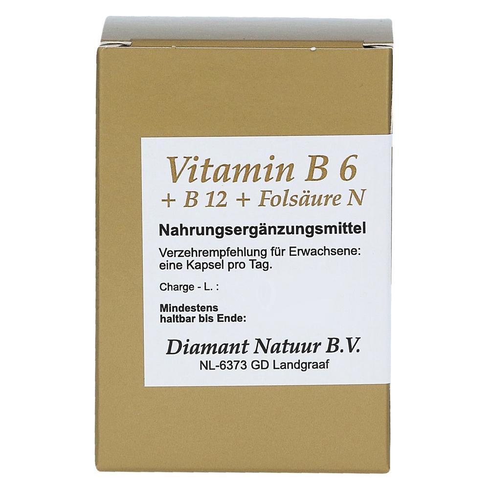 vitamin-b6-b12-folsaure-n-kapseln-60-stuck