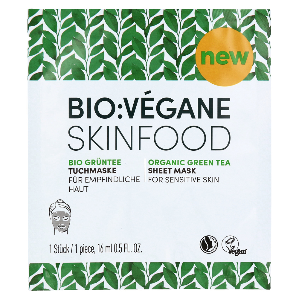 bio-vegane-sensitive-green-tea-vliesmaske-16-milliliter