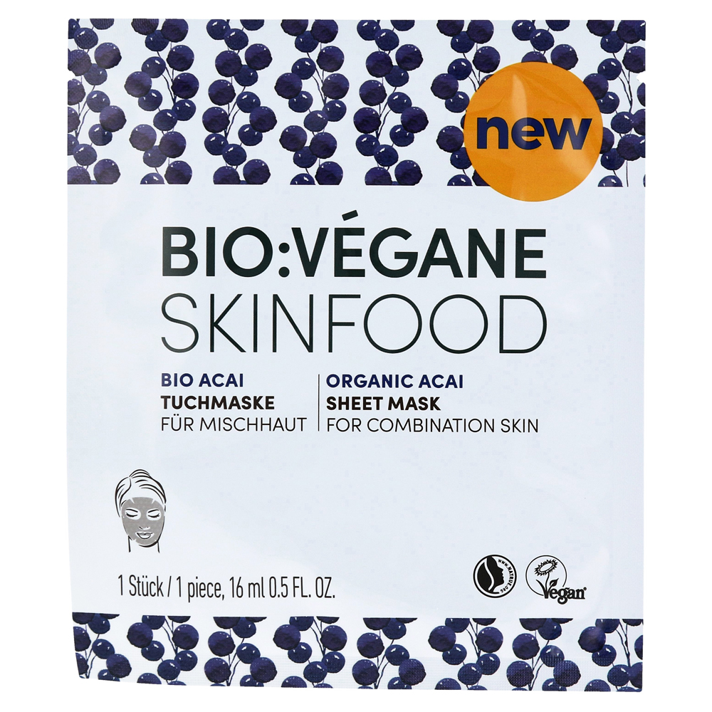 bio-vegane-oily-acai-vliesmaske-16-milliliter